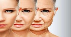 Today we offer you an anti aging facial mask that can be easily made at home, with natural ingredients that you can find in any store. Cornstarch facial mask can successfully replace those painful Botox injections. Anti Aging Face Mask, Anti Aging Skin Care, Anti Aging Tips, Best Anti Aging, Facial Muscles, Facial Lotion, Les Rides, Sagging Skin, Skin Whitening