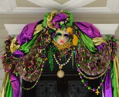 door decorating mardi gras recent photos the commons getty collection galleries world map app - Mardi Gras Decorations