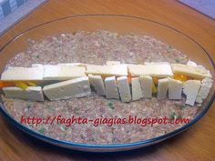 Lamb, Pudding, Dishes, Meat, Cooking, Desserts, Blog, Recipes, Yummy Yummy