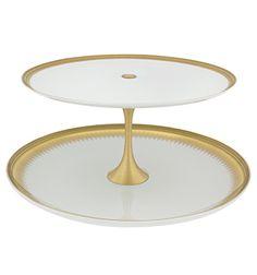 Vista Alegre Atlantis: Porcelana, Cristal desde 1824 - Lotus