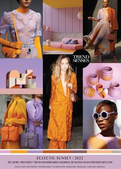 Spring Summer Trends, Spring Summer Fashion, Spring Outfits, Fashion Colours, Colorful Fashion, Estilo Fashion, Ideias Fashion, Mode Outfits, Fashion Outfits