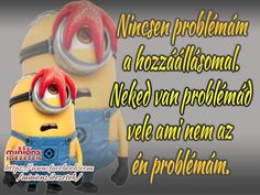 Minions, Poems, Wallpapers, Funny, Girls, Quotes, Toddler Girls, Quotations, The Minions