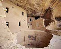 50 best native american project images native american native rh pinterest com