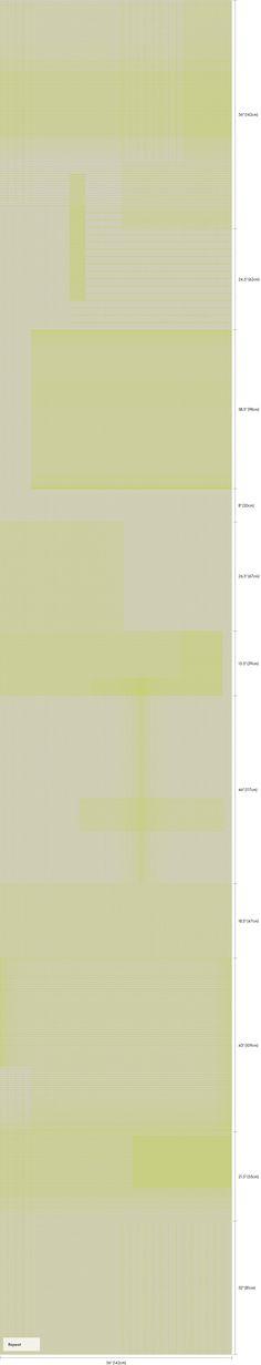 Maharam Grid By Scholten Baijings