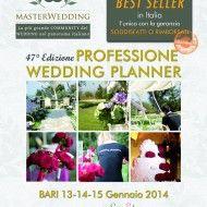 SposiAmo Wedding Planner Bari