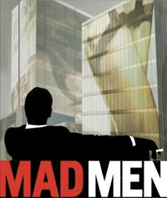 Every Great Ad Tells a Story - A Mad Men Tribute