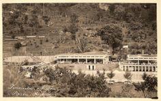 Tempo Doeloe #26 - Batu Malang, Pemandian Selecta