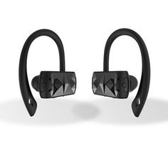 Iphone 7 earphones cordless - earphones iphone sony
