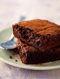 moelleux au chocolat - Pause Gourmande