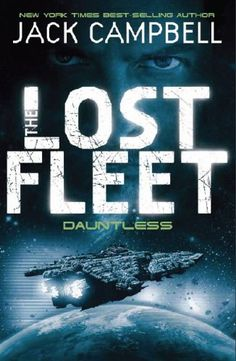 Dauntless (Lost Fleet, Book 1) by Jack Campbell https://www.amazon.com/dp/0857681303/ref=cm_sw_r_pi_dp_x_FzSbAbEKRK647