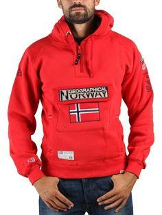 47ca9d6842782  Sweat-shirt pour  hommes avec capuche · Sweat ShirtGeographical NorwayTexasClothing  ...