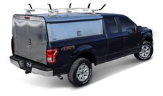 T-Handle for ARE Pickup Truck Camper Shell Door with 2 Keys and 2 Screws