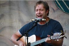 Joel Melton   #PadreRitaGrill #TX #SotuhPardeIsland #Food #Music #Band #Live #Fun