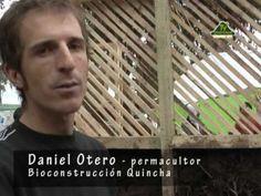 BIOCONSTRUCCION DANIEL OTERO.mpg