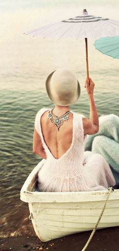 Azalea festival garden ✿⊱╮ by VoyageVisuel Perfect World, Pretty Pastel, Girly Girl, Lady, Vintage Fashion, Glamour, Style Inspiration, My Style, Celebrities