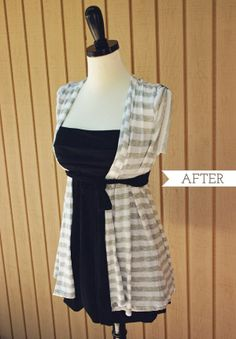 fashionable-homemade-shirt-projects_11