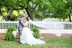 Taylor Grady House Wedding | UGA Athens Georgia Photographer_0072