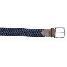 dba5fd7155 Las 29 mejores imágenes de Cinturones de hombre | Over knee socks ...