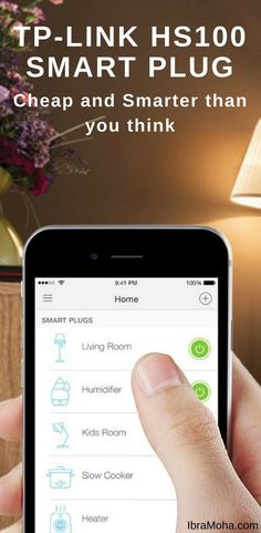 Home Automation Wireless Security, Providing Comfort and Protection with Advanced Technology – Smart Home Automation Home Automation System, Smart Home Automation, Living Room Humidifier, Smart Home Ideas, Smart Lights, You Are Home, Smart Home Technology, Technology Gifts, Smart Home Security