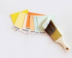 paintswatches