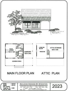 House Designs With Carport And Garage additionally Flat Roof Rafters moreover Skillion besides 2 Car Carport Steel in addition Attached Carport Designs. on flat roof carport plans