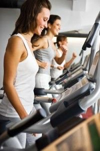 Health And Fitness Tips To Kickstart Your Metabolism
