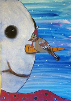 Image result for one day art projects elementary