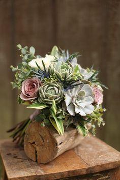 7cbeead98ecd738d7f32bcdae7d7700f--eucalyptus-bouquet-amnesia-rose.jpg (736×1104)
