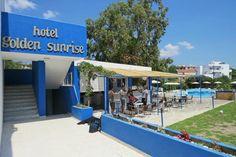 Греция, Родос 24 568 р. на 11 дней с 01 июня 2017  Отель: Golden Sunrise Hotel 3*  Подробнее: http://naekvatoremsk.ru/tours/greciya-rodos-223