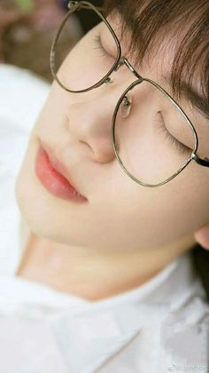 Phí Khải Minh Ulzzang Couple, Ulzzang Boy, Cute Korean Boys, Asian Boys, Namjoon, Boy Images, I Love Bts, Yoona, Hot Boys