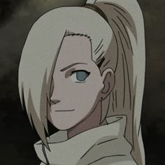 Naruto Uzumaki, Anime Naruto, Otaku Anime, Sarada Uchiha, Naruto Girls, Naruto Art, Gaara, Manga Anime, Sasuke