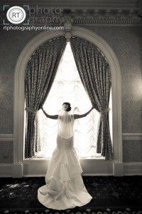 R.T. Photography-The Seelbach-Louisville Kentucky