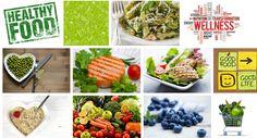 Health and beauty stock photos