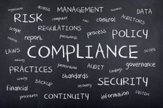 How Business Continuity, Information Security and Risk Management Collaboration Bolster Business Performance Regulatory Compliance, Linkedin Background Image, Computer Rules, Information Governance, Healthcare Jobs, Business Performance, Career Inspiration, Financial Information, Backgrounds
