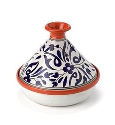 Jamie at home tagine, fabulous for making lovely Moroccan food
