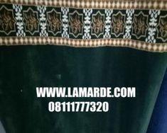 08111777320 Jual Karpet Masjid, Karpet musholla, Karpet Sholat, Karpet masjid turki: Jual Karpet Masjid Murah Di Jakarta Selatan