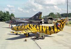 Air Planes, Maya, Fighter Jets, Aircraft, Dolphins, Aviation, Airplane, Maya Civilization, Plane