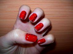 www.fancyandcolorful.blogspot.com :D
