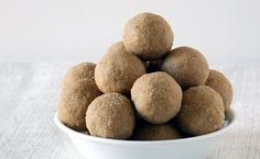 Whole+Grain+Laddu+|+Whole+Grain+Laddu+|++Urad+Dal+Laddus+recipe++|++making+of+sunni+laddu+recipe+|+how+to+make+sunni+laddu+|+++Millet+Laddu+recipe+|++millets+nutritious+laddu+recipe