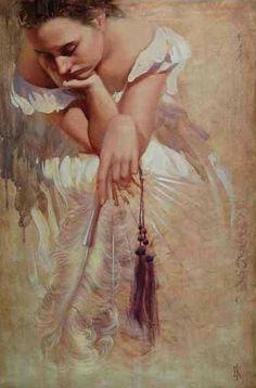 Elena+Kukanova+[Елена+Куканова]+1979+-+Russian+painter+-+Tutt'art@+(73).jpg (461×700)