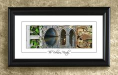 Alphabet Photography, HOME, Personalized Gift Idea, Housewarming Gift, Wall Decor on Etsy, $29.95