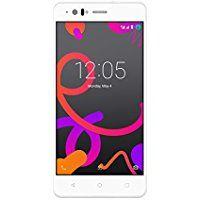 BQ Aquaris M5 FHD Smartphone de 5 Pouces Dual SIM ( FHD et 4 G Qualcomm Snapdragon 615 Octa Core A53 1