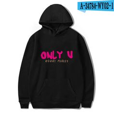 WY02 Sweat Streetwear, Lil Peep Merch, Harajuku, Hip Hop, Pull Sweat, Cute Hoodie, Kpop Merch, Dance The Night Away, Hoodies