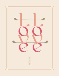 49 Ideas Design Typography Chinese Behance 49 Ideas Design Typography Chinese Behance You are in the right place about fashion Logo Design Here we offer you the most beautif Typography Alphabet, Design Typography, Typography Inspiration, Font Art, Typography Poster, Logo Design Inspiration, Lettering, Creative Typography, Poster Sport