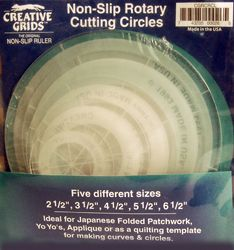 Creative Grids USA - Pineapple Trim Tool   quilty stuff ... : creative grid rulers for quilting - Adamdwight.com