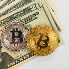 Passion->patience->persistence->profit DM 📩📩📩 for consultation and or how to trade  Investing In Cryptocurrency, Cryptocurrency Trading, Bitcoin Cryptocurrency, Buy Bitcoin, Bitcoin Price, Make Money Now, Make Money From Home, Money Pictures, Bitcoin Business