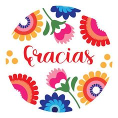Mexican Shower Invitations, Folk Art, Mexican Invitation, Printable or Printed Mexican Invitations, Shower Invitations, Pochette Louis Vuitton, Mexican Party, Teacher Appreciation Week, Favor Tags, Thank You Cards, Folk Art, Greeting Cards