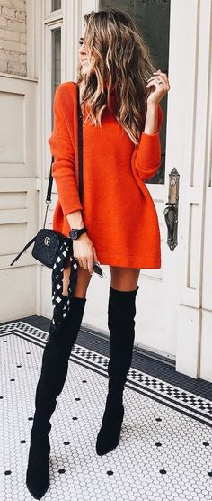 Find More at => http://feedproxy.google.com/~r/amazingoutfits/~3/XFWd7Ktdz30/AmazingOutfits.page