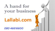 Multiple #Business or #Franchise opportunities available in all over #India at very low cost.  For more details call 9072330033 or visit https://biz.lallabi.comMultiple #Business or #Franchise opportunities available in all over #India at very low cost.  For more details call 9072330033 or visit https://biz.lallabi.com