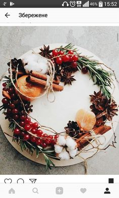 All Time Easy Cake : What& this? Christmas Desserts, Christmas Treats, All Things Christmas, Christmas Time, Xmas, Cake Icing, Eat Cake, Cupcake Cakes, Cupcakes
